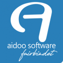 aidoo_logo-2