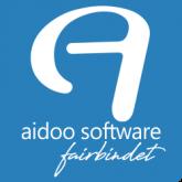 aidoo_logo-2.png