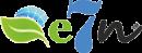 e7n-Logo-TM-S