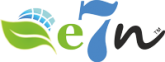 e7n-Logo-TM-S.png