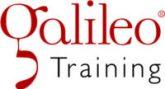 galileo.logo_-e1615412540180.jpg