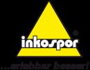inkosporclaim-2c-whiteblack-BG