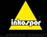 inkosporclaim-2c-whiteblack-BG.png
