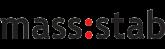 logo_massstab2